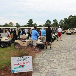 30A South Walton 2013 10 19 08.46.56 252x252 2nd Annual 30A Charity Golf Classic Raises $27,200 for Charity