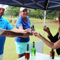 30A South Walton 2013 10 19 11.40.57 252x252 2nd Annual 30A Charity Golf Classic Raises $27,200 for Charity
