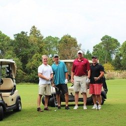 30A South Walton 2013 10 19 12.12.13 252x252 2nd Annual 30A Charity Golf Classic Raises $27,200 for Charity