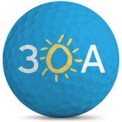 30A-Charity-Golf-Classic-Ball-175