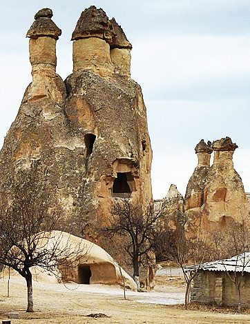 30A South Walton cappadocia turkey BACK FROM THE DEAD:<br>Dying Defender Finds Life Off The Beaten Path