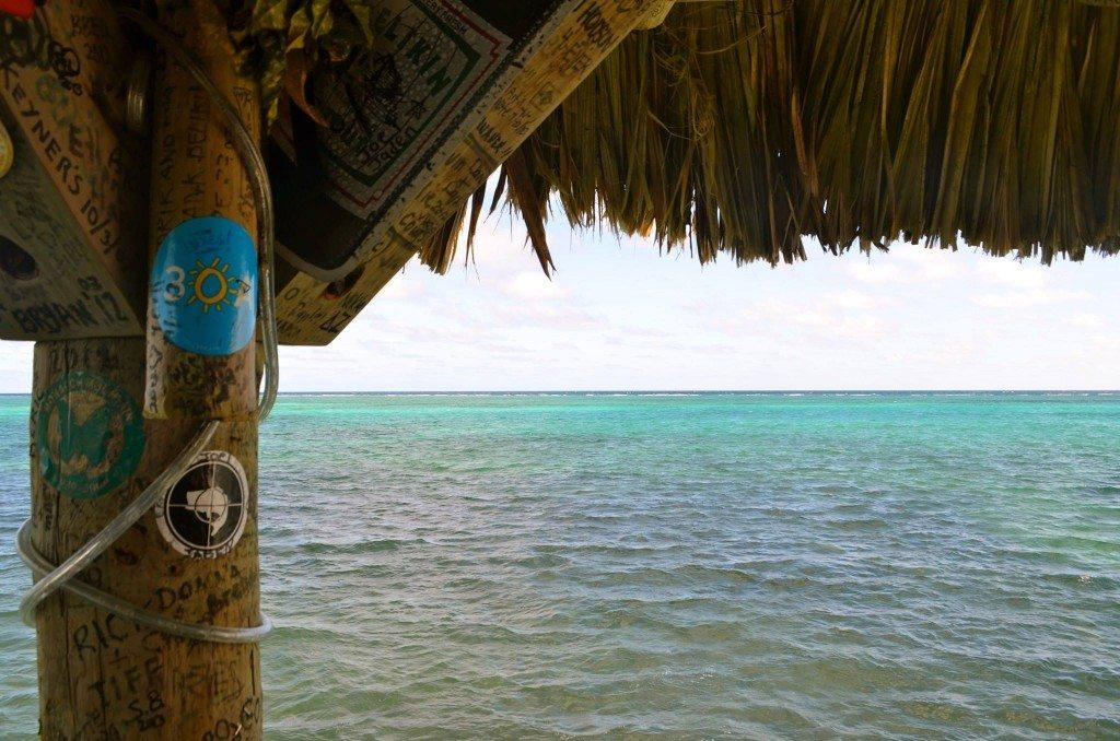 30a Ambergris Caye Belize 30a