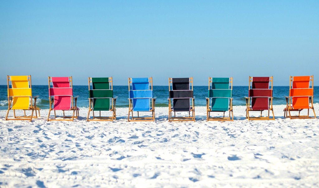 Sunrise Chair Co_colors