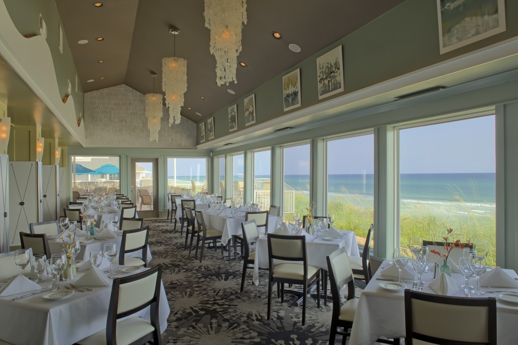 30A South Walton Vue17 1024x682 Vue on 30a to Host Special Easter Brunch