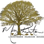 Southern Fashion House