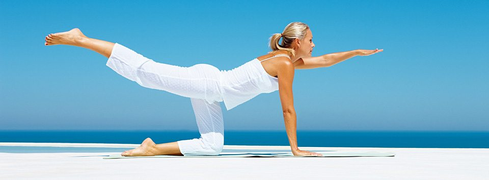 30A South Walton Angela Yoga 960 Book Your Private or Group 30A Yoga Session Now