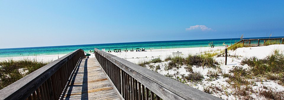 30A South Walton Dune of Seagrove Wyndham Win 3 Nights in a Gulf front Vacation Rental at Dunes of Seagrove!
