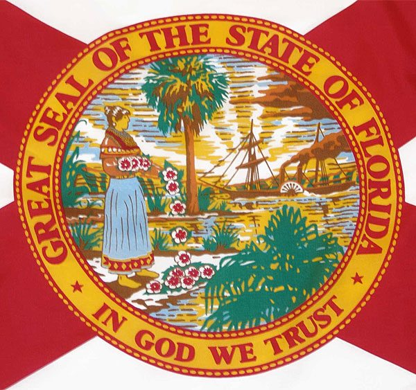Florida's Fraudulent Advertising?