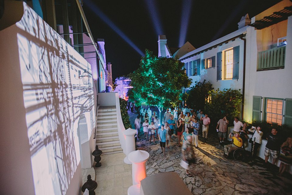 30A South Walton DG at Alys Beach 011 Dont Miss the Epic Digital Graffiti Festival on June 5 7