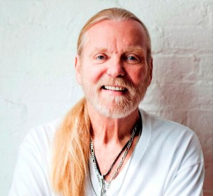 30A South Walton Greg Allman 300x277 Gregg Allman in Concert at Gulf Place on Wednesday, May 28th