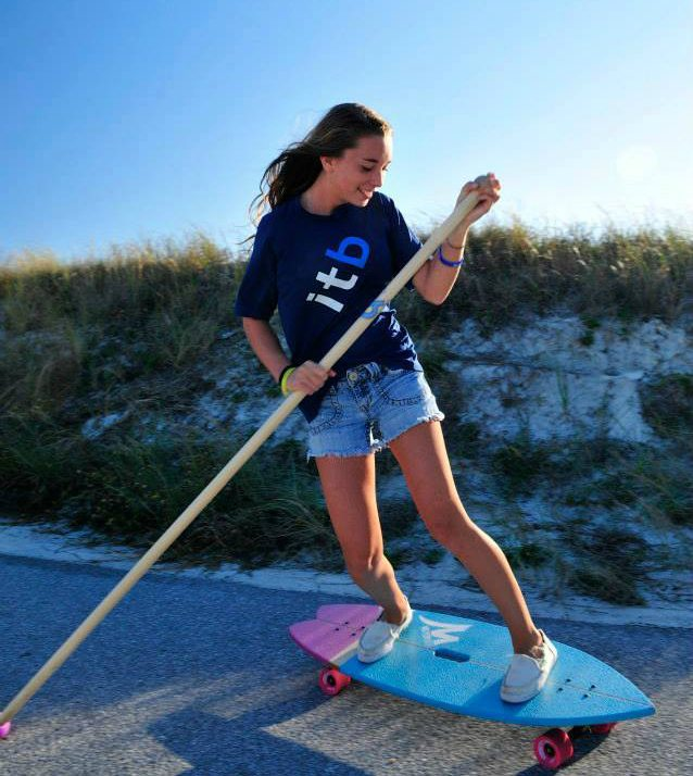 30A South Walton 1662554 652546531459905 86317747 n Meyer Boarding Co. to Host Land & Sea Paddle Battle at Topsail Hill State Park on April 26