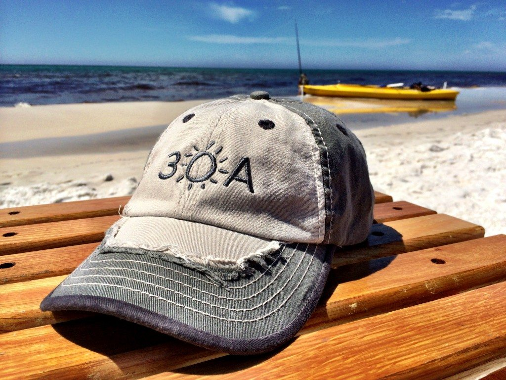 30A South Walton 30A Cargo Hat 2 1024x768 JUST IN: New 30A Cargo Hats