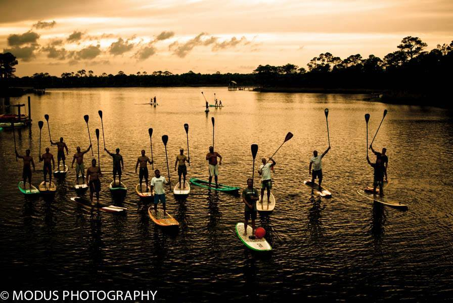30A South Walton 10390019 578150238949048 4158902442775107702 n YOLO Board Relay Series Continues at The Bay on Aug 7