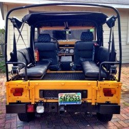 30A South Walton 2014 06 23 09.44.57 1 252x252 FOR SALE:<br>1981 Land Rover Santana Series III Lightweight