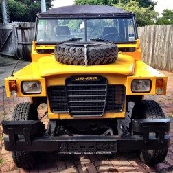 30A South Walton 2014 06 23 09.45.34 1 252x252 FOR SALE:<br>1981 Land Rover Santana Series III Lightweight