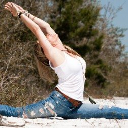 30A South Walton 352C1683 252x252 Book a Private or Group 30A Yoga Session