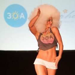 30A South Walton GoodeGreen 2538 252x252 South Walton Fashion Week Set for Oct 6 12