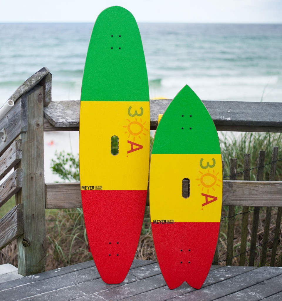 30A South Walton Meyer 30A board 1200 960x1024 Register Now for 30A Surf & Skim Camps!