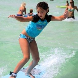 30A South Walton surf camp 1 252x252 Register Now for 30A Surf & Skim Camps!