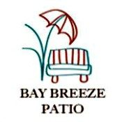 bay breeze patio logo