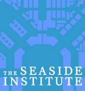 the seaside institut logo