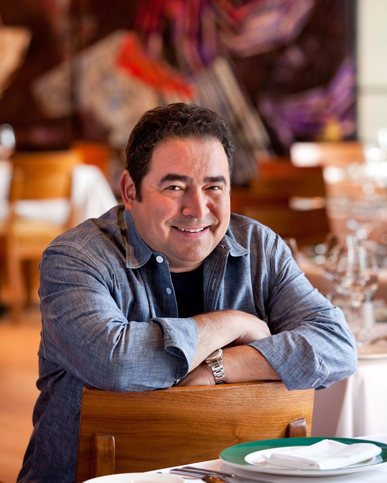 30A South Walton 1053060 10151696407652899 1183979317 o Emeril Lagasse to Host Taste of the Race Event