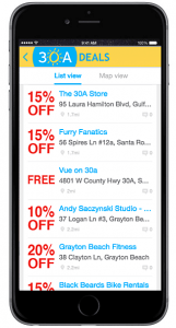 30A-DEALS-screenshot