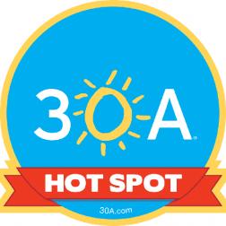 30A-Hot-Spot-Award-Sticker-600