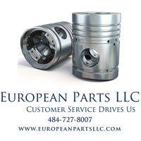 European-Parts-logo-200