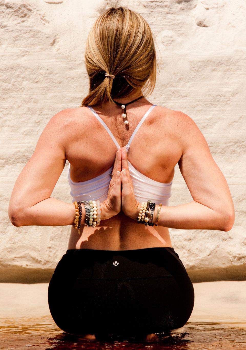 Angela-Ragsdale-30A-Yoga