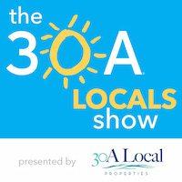 30A-Locals-800-2