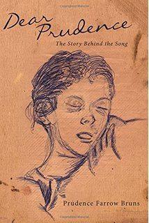 Dear-Prudence-Book