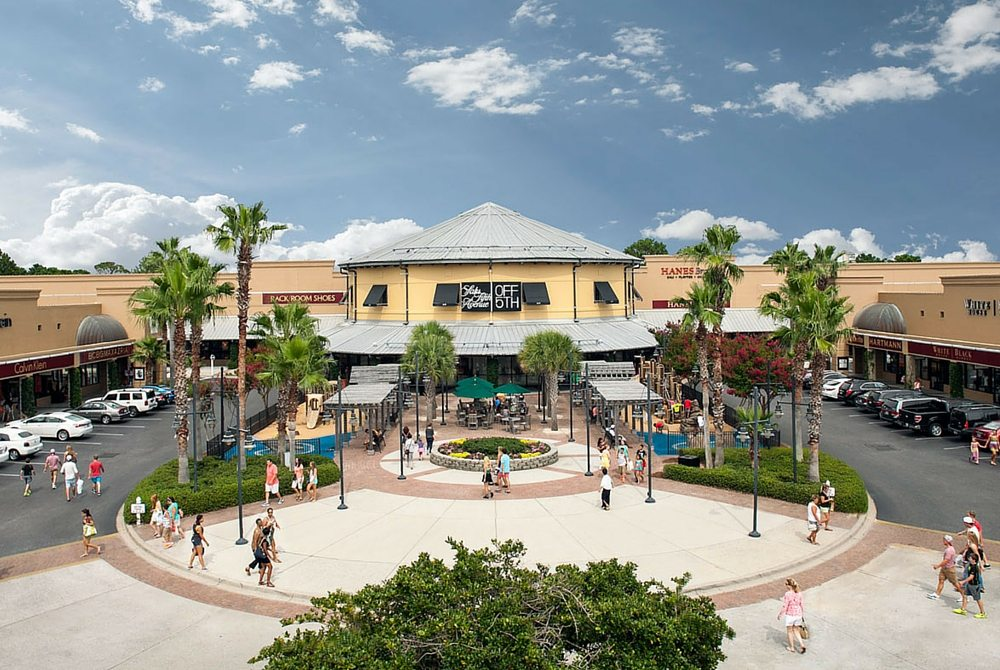 silver-sands-premium-outlet