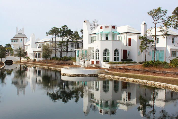 7 things you didn t know about alys beach 30a for 30a home builders