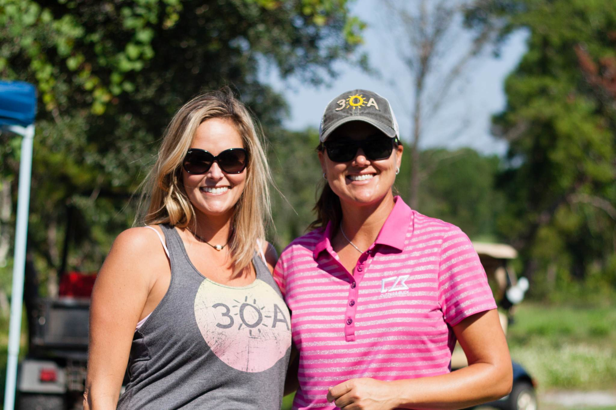charity-golf-classic-sophie