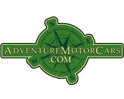 adventure-mobile-250