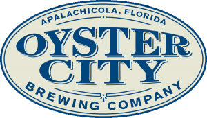 oyster-city-brewing-LOW-RES