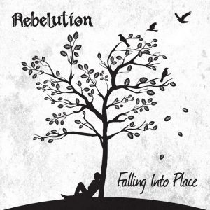 Rebelution-Falling-Into-Place