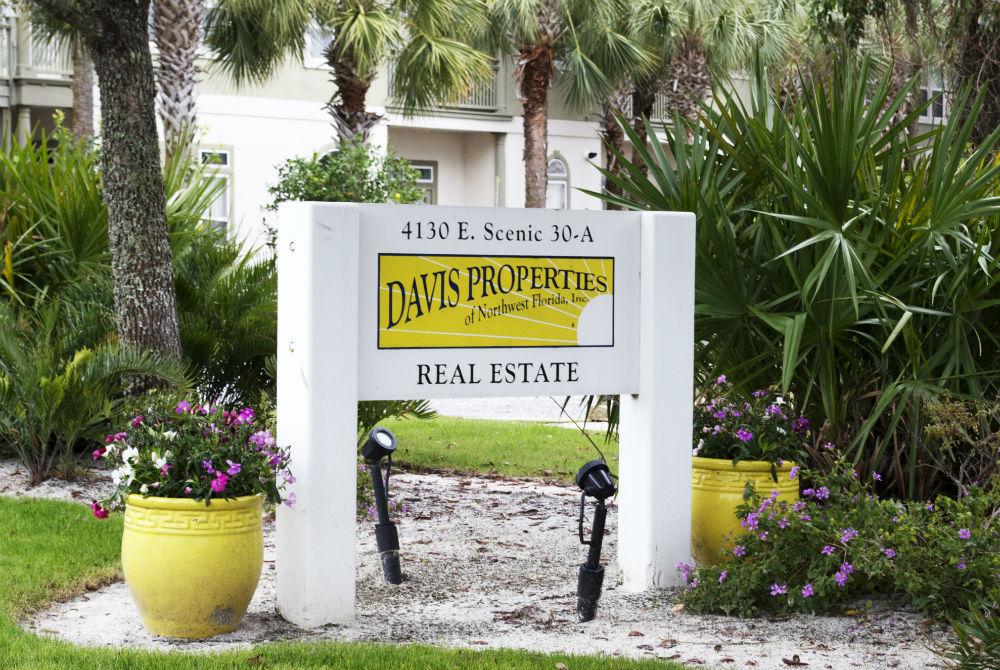 30A | #1 Guide to Seaside FL Rosemary Beach Grayton Seagrove ...