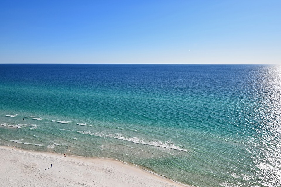 7 Things You Didn T Know About The Gulf Of Mexico 30a