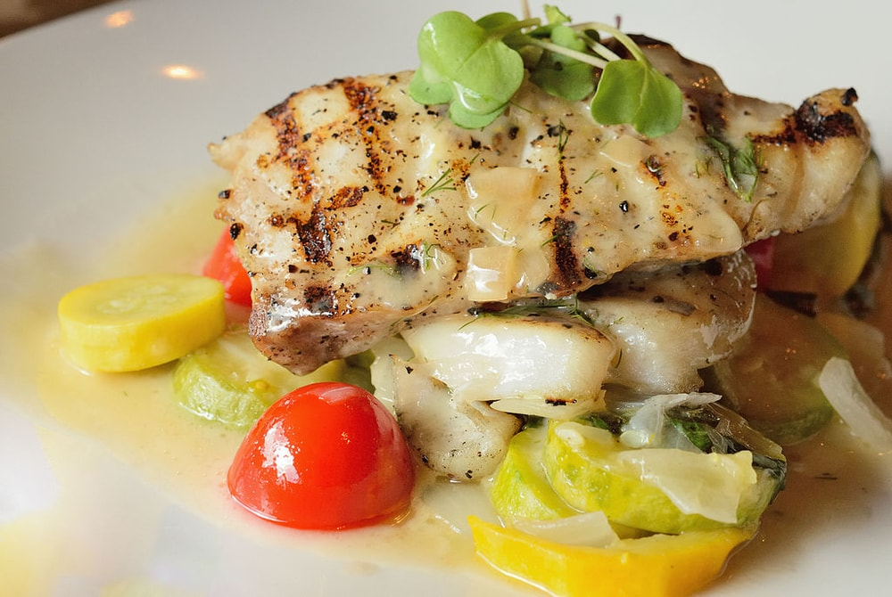 Four of the Best Tasting Fish in Florida: Have You Tried