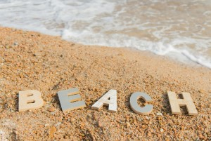 14 Terms Every Beach Lover Should Know