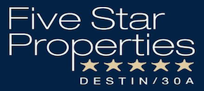 Five Star Beach Properties