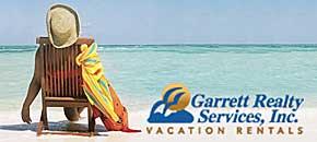 Garrett Realty Services