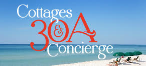 30A Cottages and Concierge