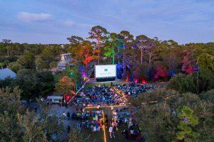 Mountainfilm on Tour Brings Movie Magic to 30A: Nov 5-6