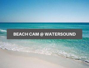 WaterSound Beach Club Cam