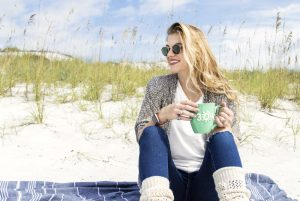 7 Reasons to Visit 30A in January
