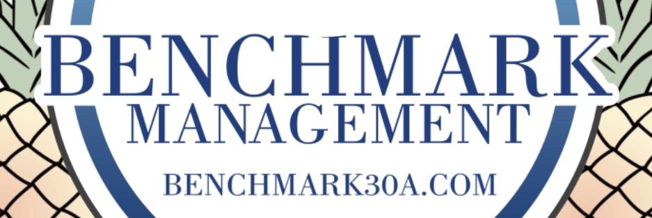 Benchmark 30A