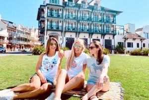 30A's Ultimate Guide to Rosemary Beach, Florida